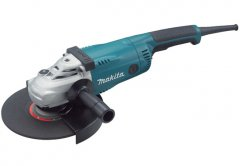 MAKITA GA9020RF úhlová bruska 230mm 2200W