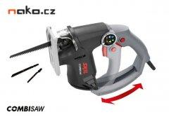 SKIL 4600 AA kombinovaná přímočará a mečová pila F0154600AA