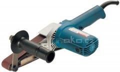 MAKITA 9031 elektricka pásová bruska