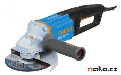 NAREX EBU 15-16 C úhlová bruska 150mm/1600W 00778112