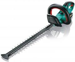 BOSCH AHS 48-20 LI aku nůžky na živé ploty 18V 2,5Ah 0600849F05
