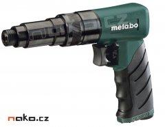 METABO DS 14 vzduchový šroubovák 604117000