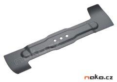 BOSCH F016L66005 žací nůž k sekačce ROTAK 37 LI