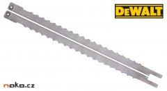 DeWALT DT2979 pilový list HSS na izolaci pro Alligator DWE397,398,399