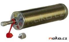 LUKO M03102 lis kovový přítlačný ruční 300ccm