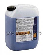 Nilfisk-ALTO Wap Autoactive 10l - šampon pro čištění vozidel