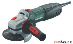 METABO WQ 1000 Quick úhlová bruska 125mm