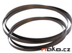WIKUS ECOFLEX M42 1620x13x0,65 - 8/12 pilový pás