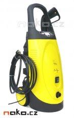 PROMA PPW-160 tlaková myčka 25100160