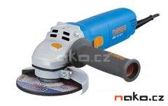 NAREX EBU 13-12 C úhlová bruska 125mm/1200W 65404733