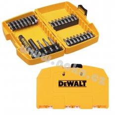 DeWALT DT7922 sada bitů 29 dílů