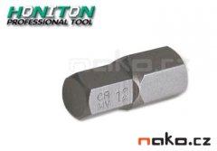 HONITON bit 10 / 30mm imbus 8mm
