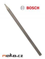 BOSCH sekáč SDS-max špice 400mm ECO 2608690240