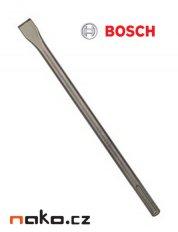 BOSCH sekáč SDS-max plochý 25x400mm ECO 2608690239