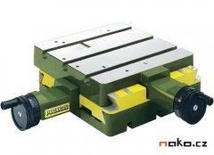 PROXXON KT 150 křížový stůl 20150