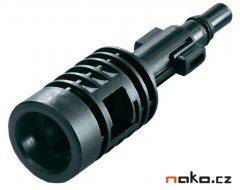 BOSCH adaptér pro příslušenství Aquatak pro myčky AQT F016800365