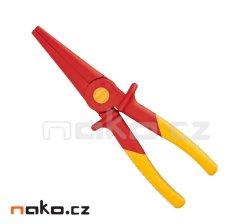 KNIPEX 986202 PLASTOVÉ kleště dlouhé ploché