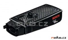 BOSCH 2605411147 mikrofiltr k HW3 kompletní