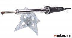 Konrád páječka elektrická T 375 230V/75W přímá