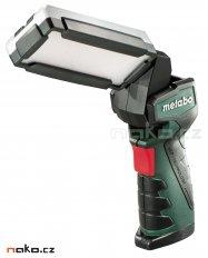 METABO PowerMaxx SLA LED akumulátorová svítilna 60036900