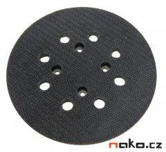 METABO 339160720 podložný talíř na suchý zip k FSX 200 Intec 625658...
