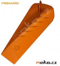 FISKARS 120020 štípací klín 2200g