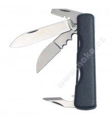 MIKOV nůž zavírací elektrikářský 336-NH-4