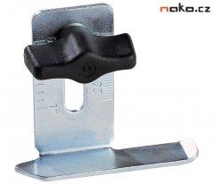 NAREX DG-EDH 82 hloubkový falcovací doraz pro EDH 82 (00622528)