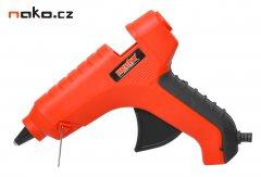 HECHT 1811 tavná lepící pistole 40W