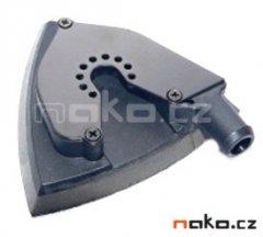 BLACK&DECKER 90583530 náhradní brusná hlava pro MT300
