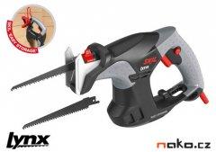 Skil 0788 AA (Lynx) elektrická zahradní prořezávací pila F0150788AA...