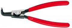 KNIPEX 4621A11 kleště segerové vnější 90° 10-25 mm