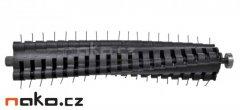 HECHT 1631 - drátkový válec kompletní H163169