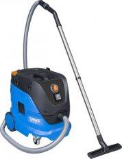 NAREX VYS 33-21 L průmyslový vysavač (Press & Clean) 65404589