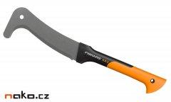 FISKARS XA3 mačeta WoodXpert 126004