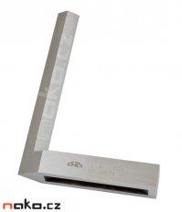 KINEX úhelník nožový typ E ČSN 25 5103 160x100mm
