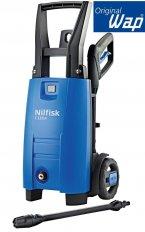 Nilfisk-ALTO Wap C 110.4-5 X-TRA vysokotlaký čistič