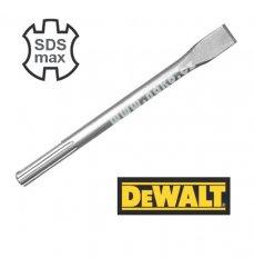 DeWALT DT6823 sekáč SDS-MAX plochý 25x400mm