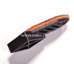 BLACK&DECKER 579112-00 špička na KA250