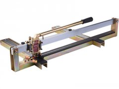 FORTUM 4770808 řezačka obkladů a dlažby profi 800mm