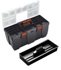Box s víkem CARGO 613 DiMartino