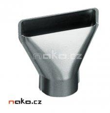 STEINEL tryska odrazová 75mm 070410
