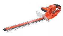 BLACK&DECKER GT4550 nůžky na živý plot 50cm