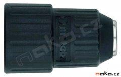 METABO příklepové sklíčidlo SDSplus 631928 pro UHE 2650, KHE 2850