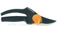 FISKARS 111540 nůžky zahradní převodové
