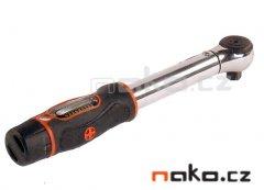 "NORBAR TT20 momentový klíč 1/4"" 1-20Nm 13285"