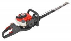 HECHT 9275 PROFI motorový benzínový plotostřih