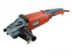 EXTOL PREMIUM AG 230 SR bruska úhlová 230mm 8892020