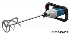 BOSCH GRW 12 E Professional míchadlo 06011A7000