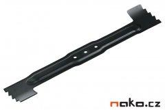 BOSCH nůž s funkcí sběru listí pro ROTAK 40 F016800367